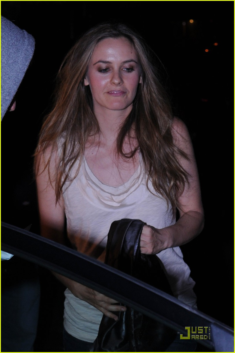 alicia silverstone kind diet 032290591