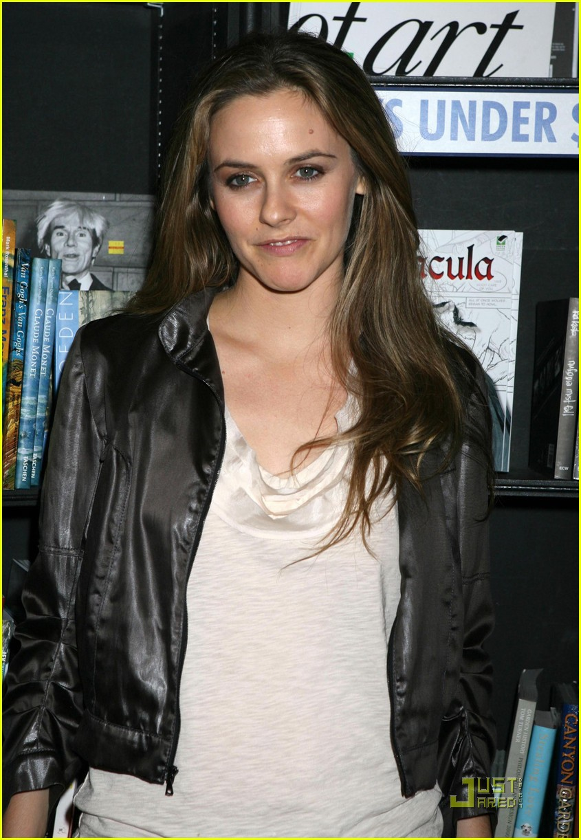 alicia silverstone kind diet 042290601