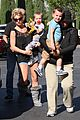 britney spears sons see a movie 01