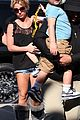 britney spears sons see a movie 09