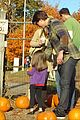 suri cruise high heels halloween 04
