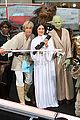 today show halloween star wars 12