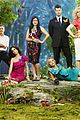 ugly betty season 4 promos 01