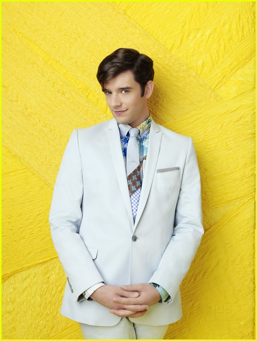 ugly betty season 4 promos 11