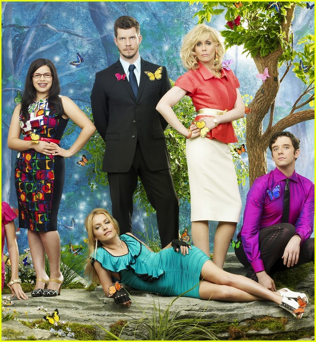 ugly betty season 4 promos 15