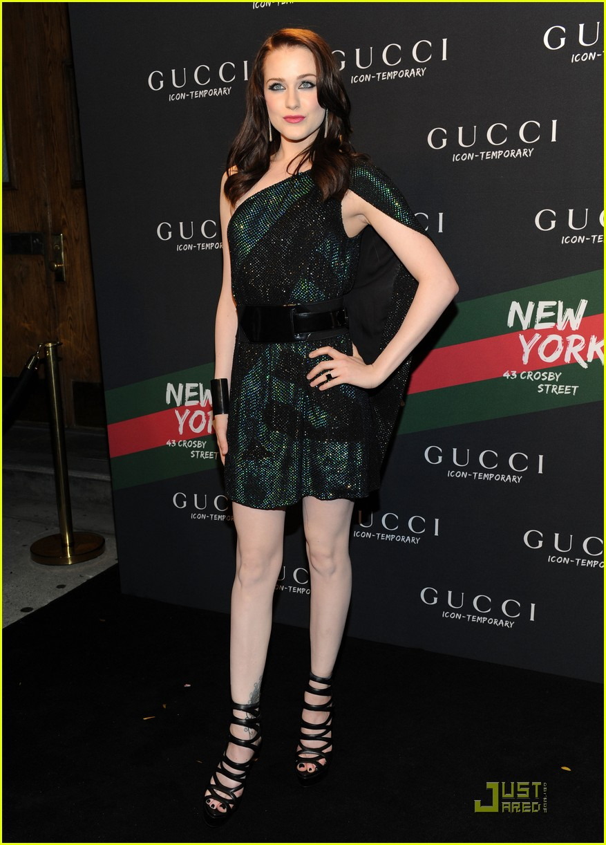 evan rachel wood gucci 08