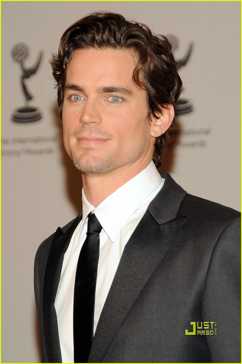 matthew bomer white collar finale 032386382
