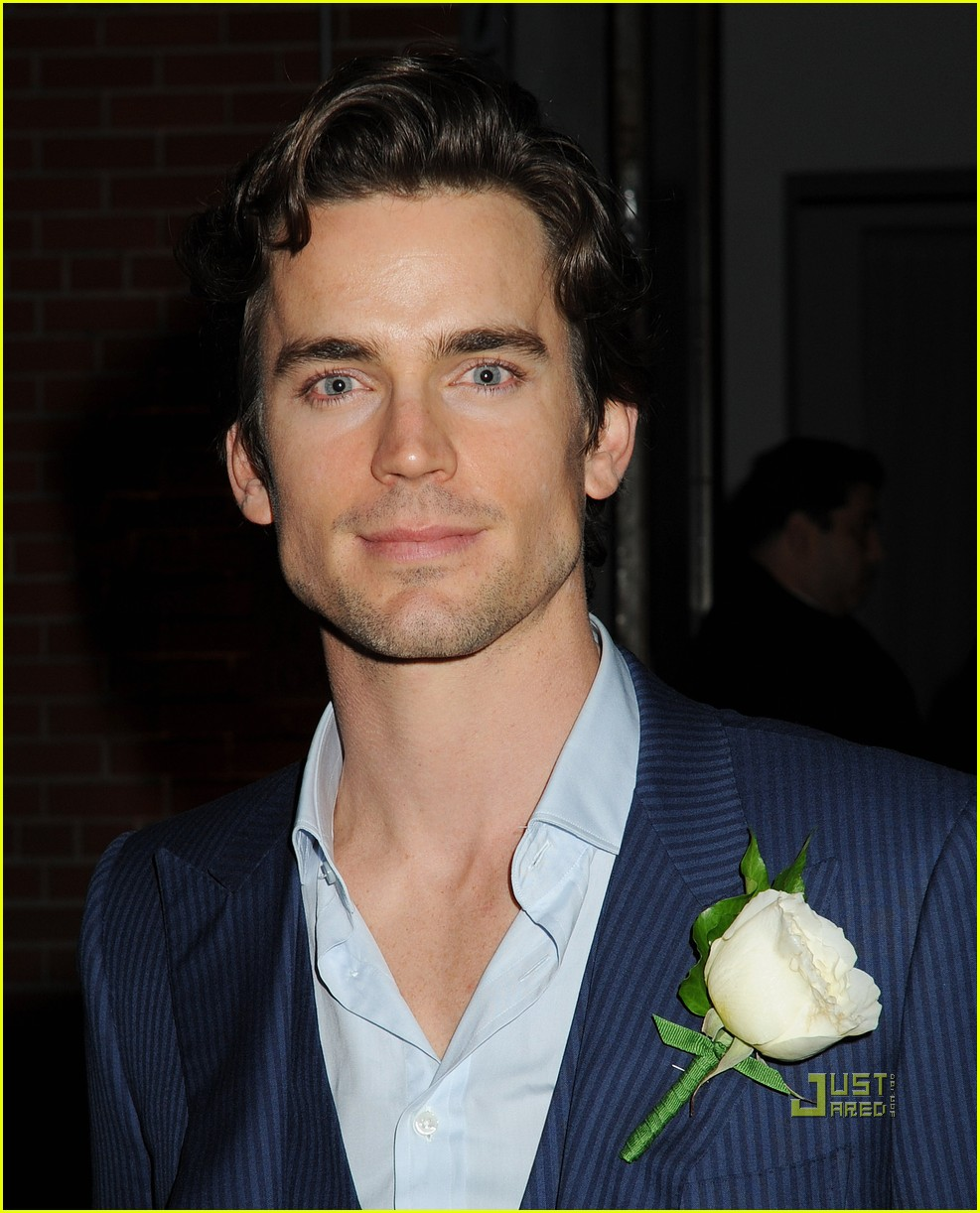 matthew bomer ed westwick spurr 03