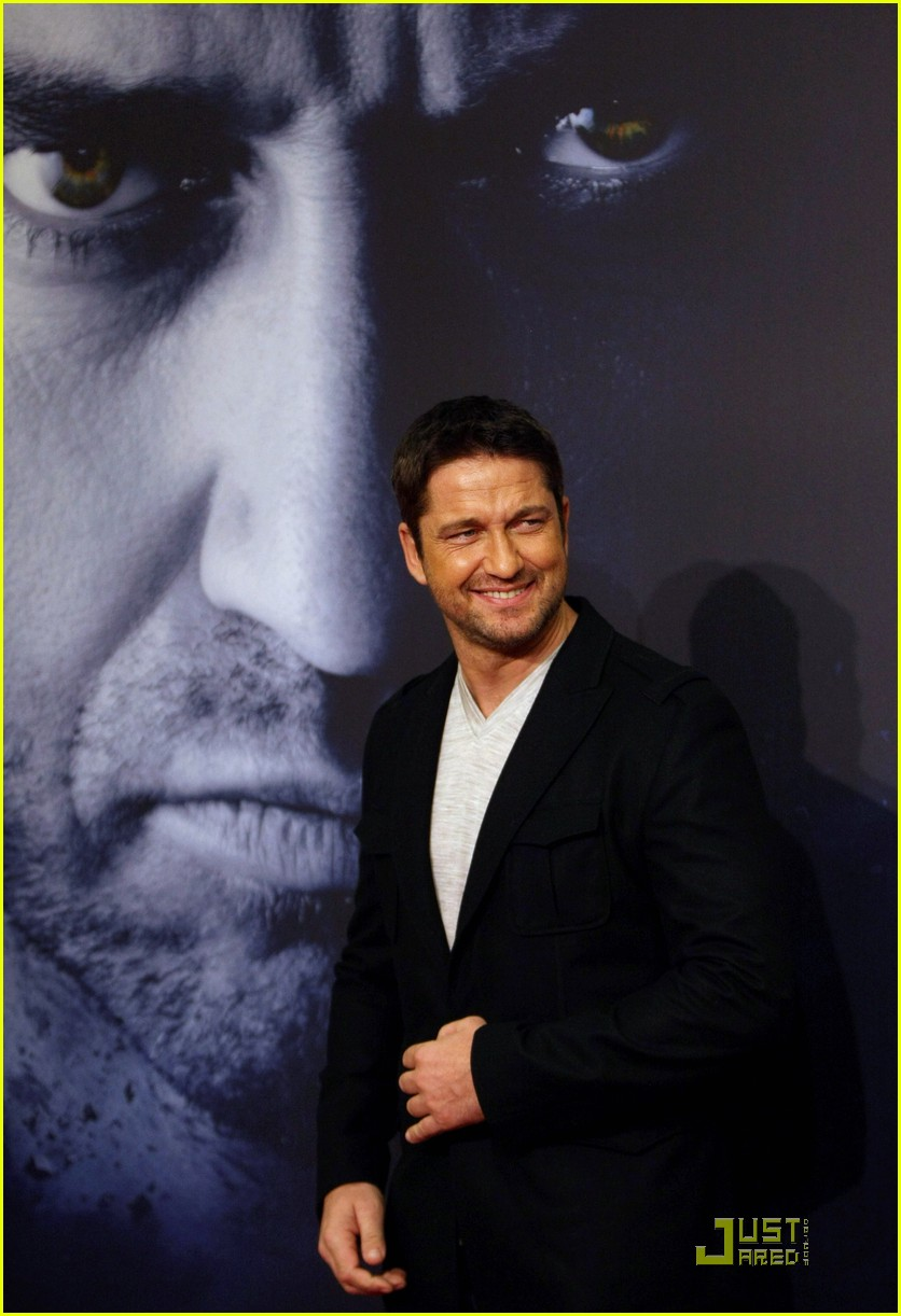 gerard butler law abiding citizen in germany 01
