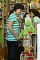 jennifer garner toys shopping 13