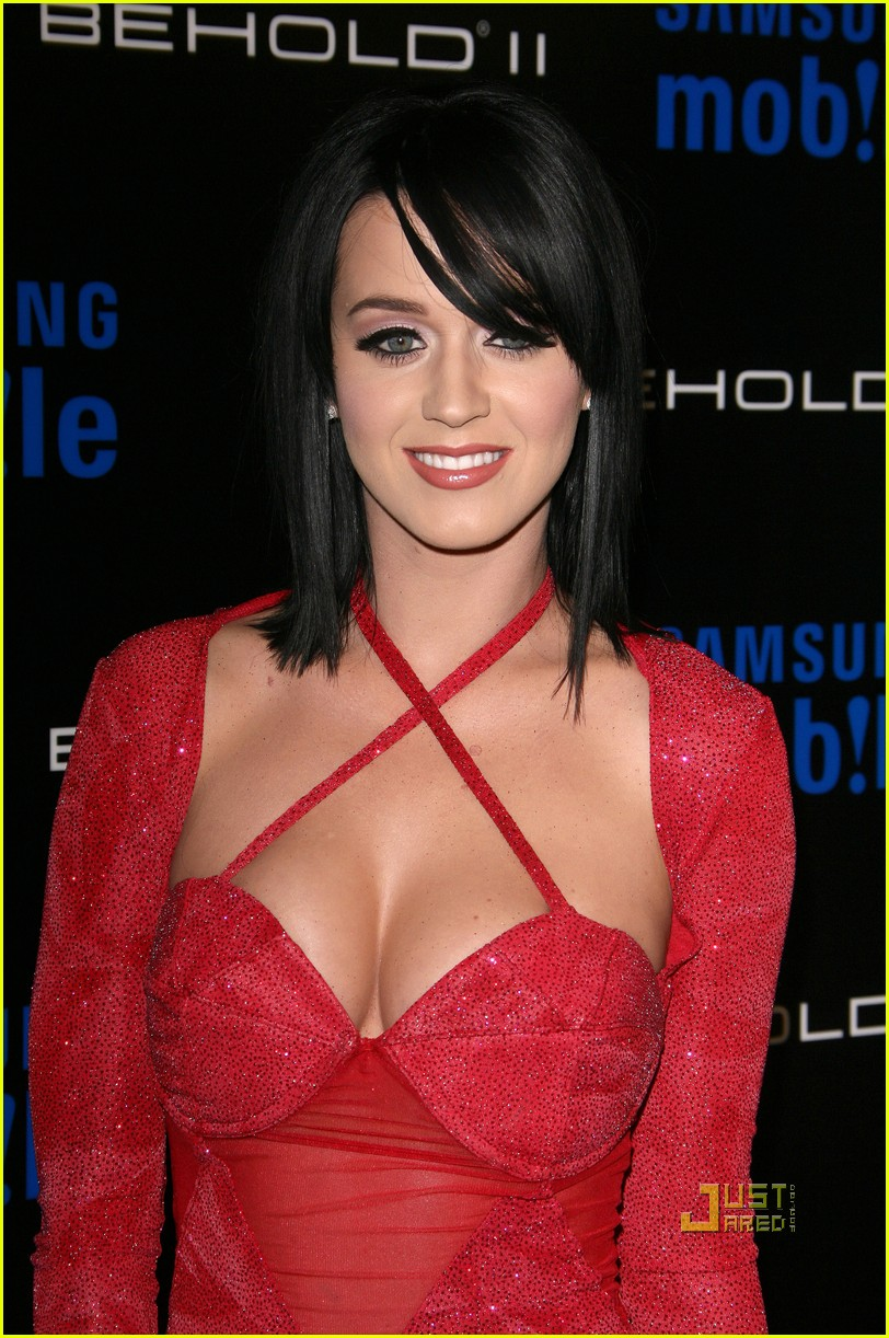 katy perry samsung 11