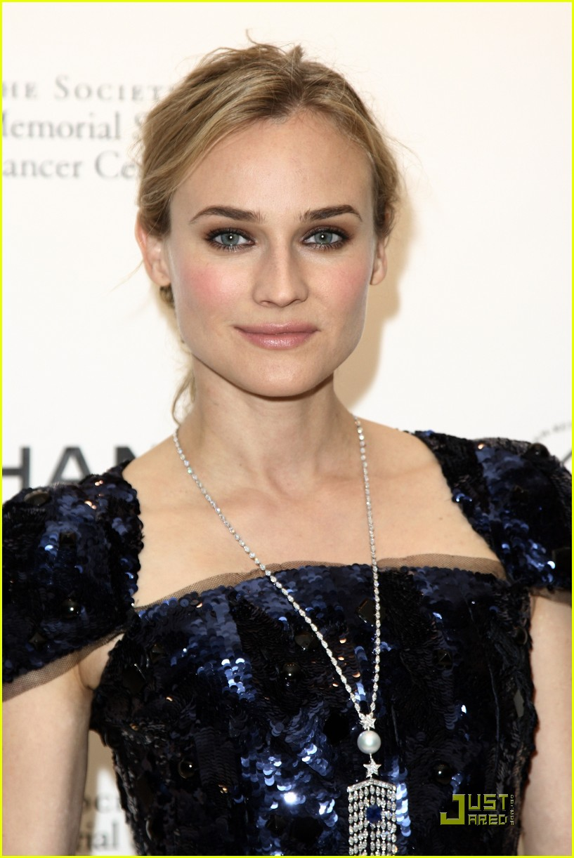 diane kruger gets behind the camera 062344502