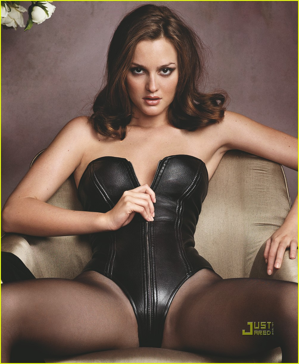 leighton meester gq obsession of the year 03