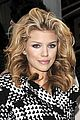 annalynne mccord kisses troops 04