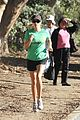 reese witherspoon jogging 02