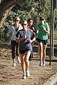 reese witherspoon jogging 08