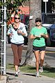 reese witherspoon jogging 11
