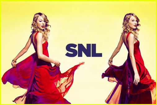 taylor swift hosting snl video 01