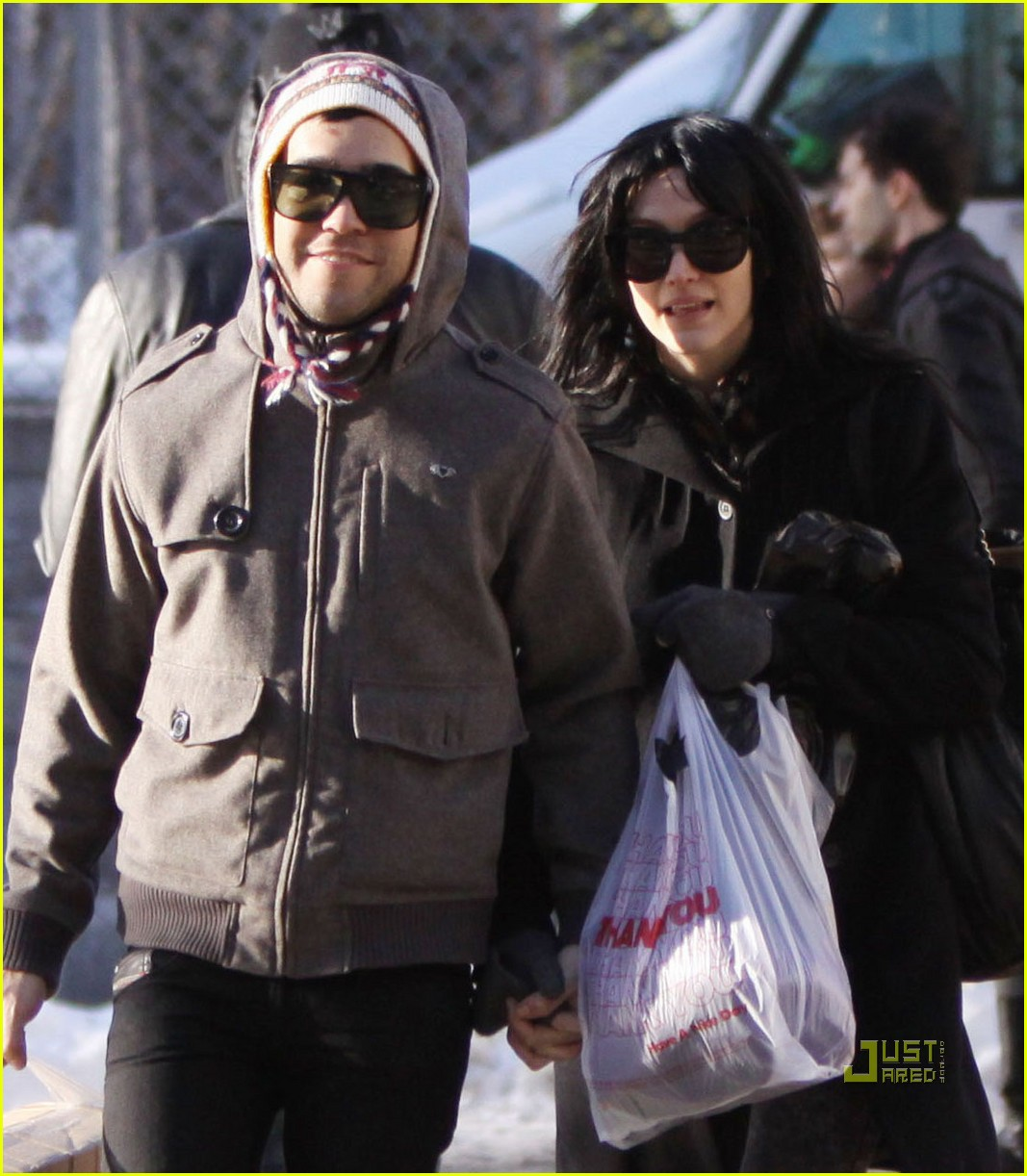 ashlee simpson pete wentz dentist 01