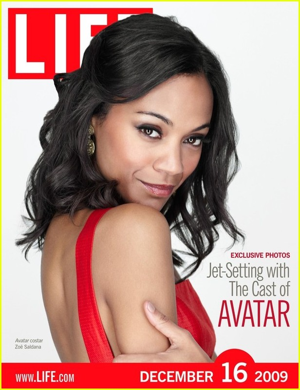 avatar cast special covers life magazine 03