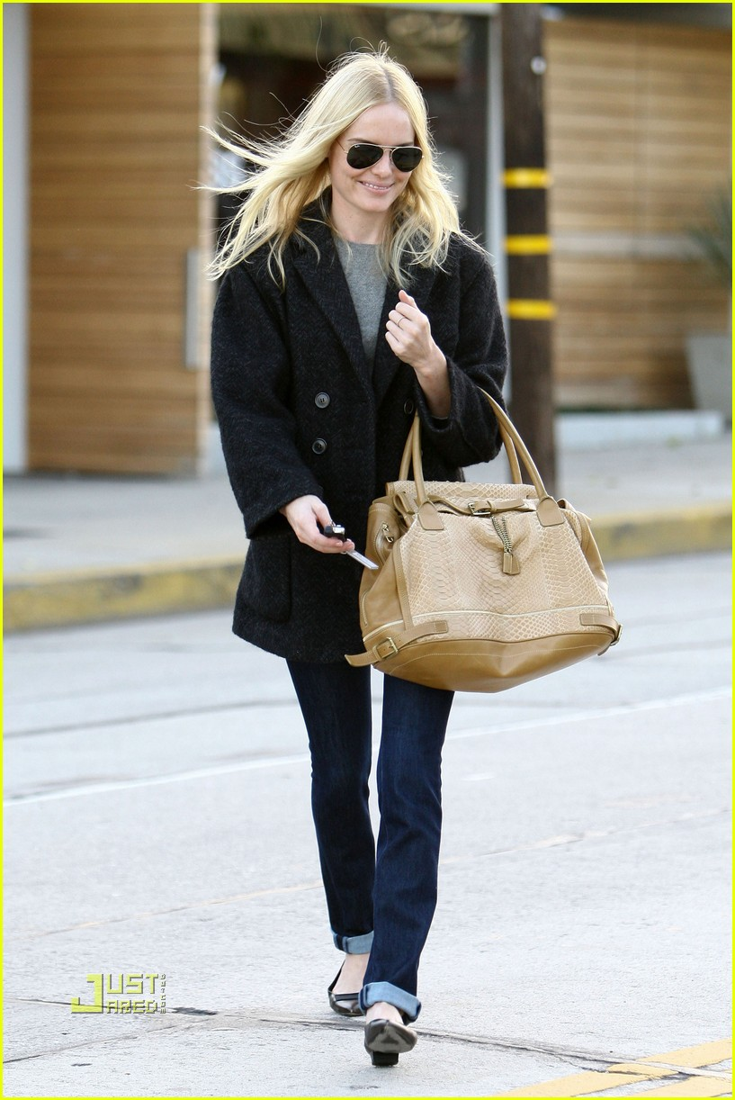 kate bosworth holiday shopping 17