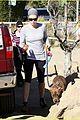 celebrities pets 06