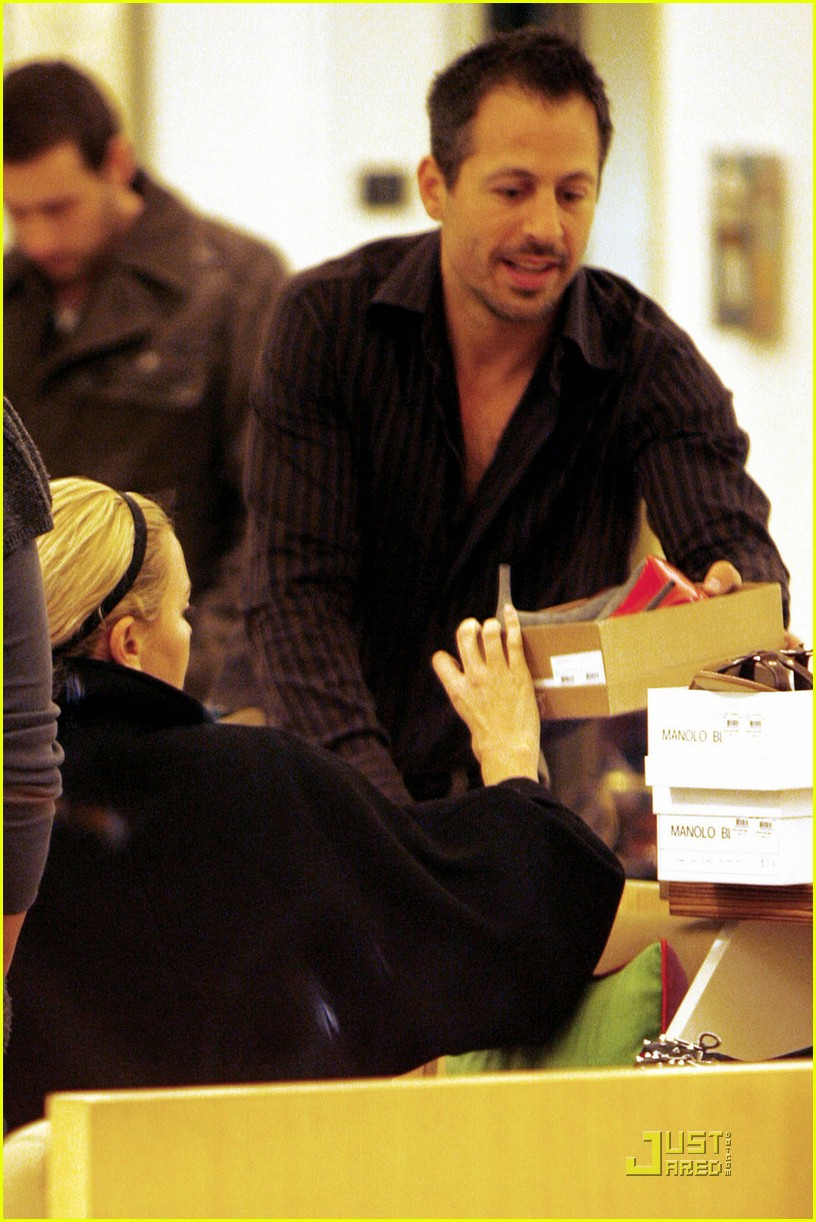 charlize theron gera shopping spree 01