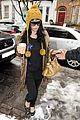 katy perry russell brand wool hats 05