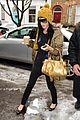 katy perry russell brand wool hats 09