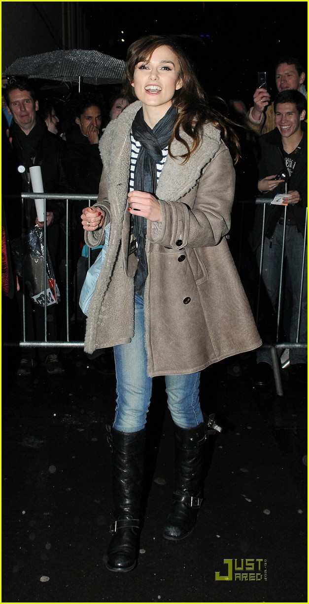 keira knightley west end edgy 052404933