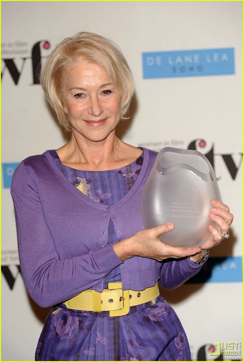 helen mirren women in film and tv 022400430