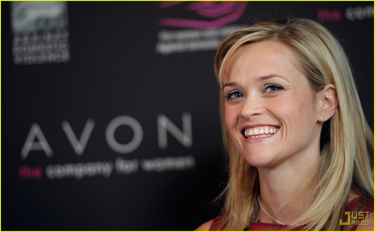 reese witherspoon avon refuge 10