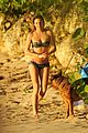 sienna miller barbados bikini 01