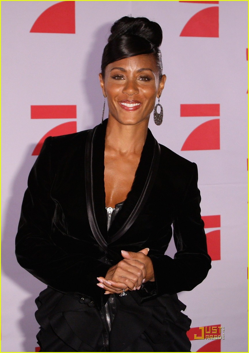 jada pinkett smith hawthorne happy 01