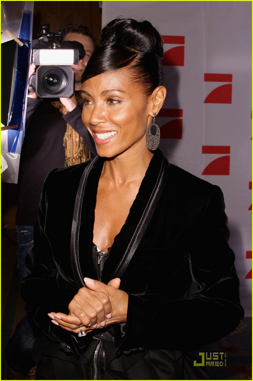 jada pinkett smith hawthorne happy 032400681