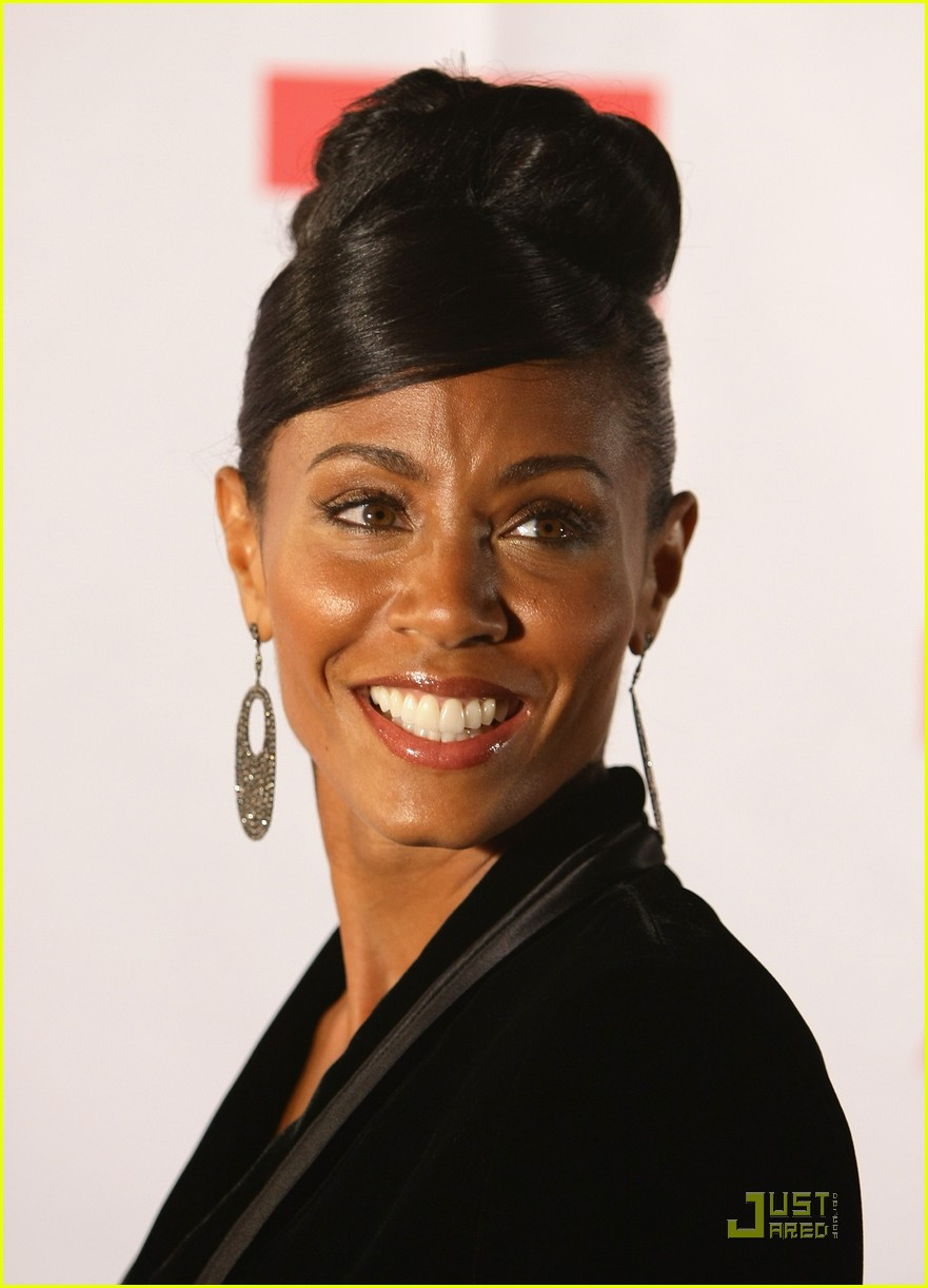 jada pinkett smith hawthorne happy 042400682