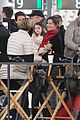 suri cruise seville train station 13