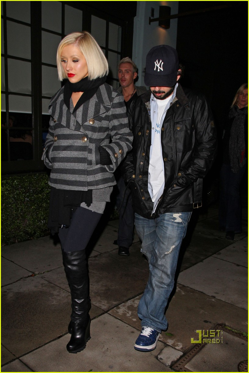 christina aguilera jordan bratman mozza 01