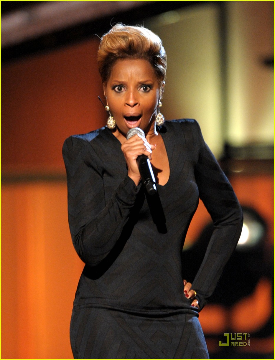 mary j blige peoples choice 2010 08