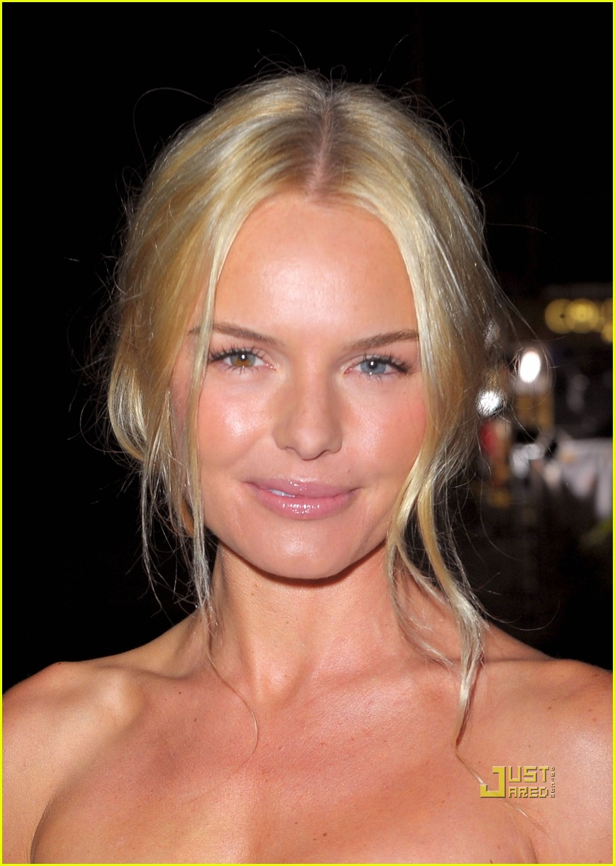 kate bosworth art of elysium 06