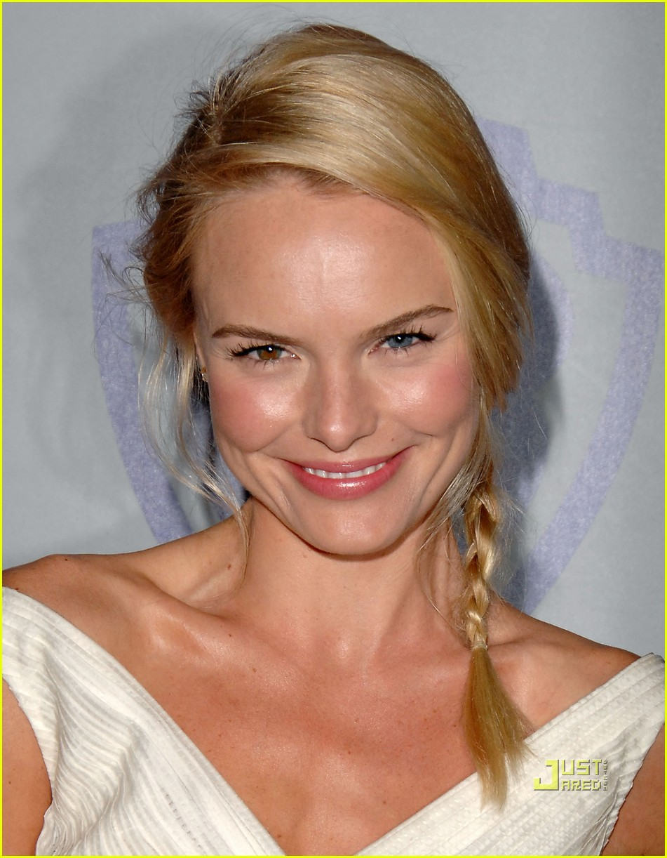 kate bosworth golden globes 2010 after party 01