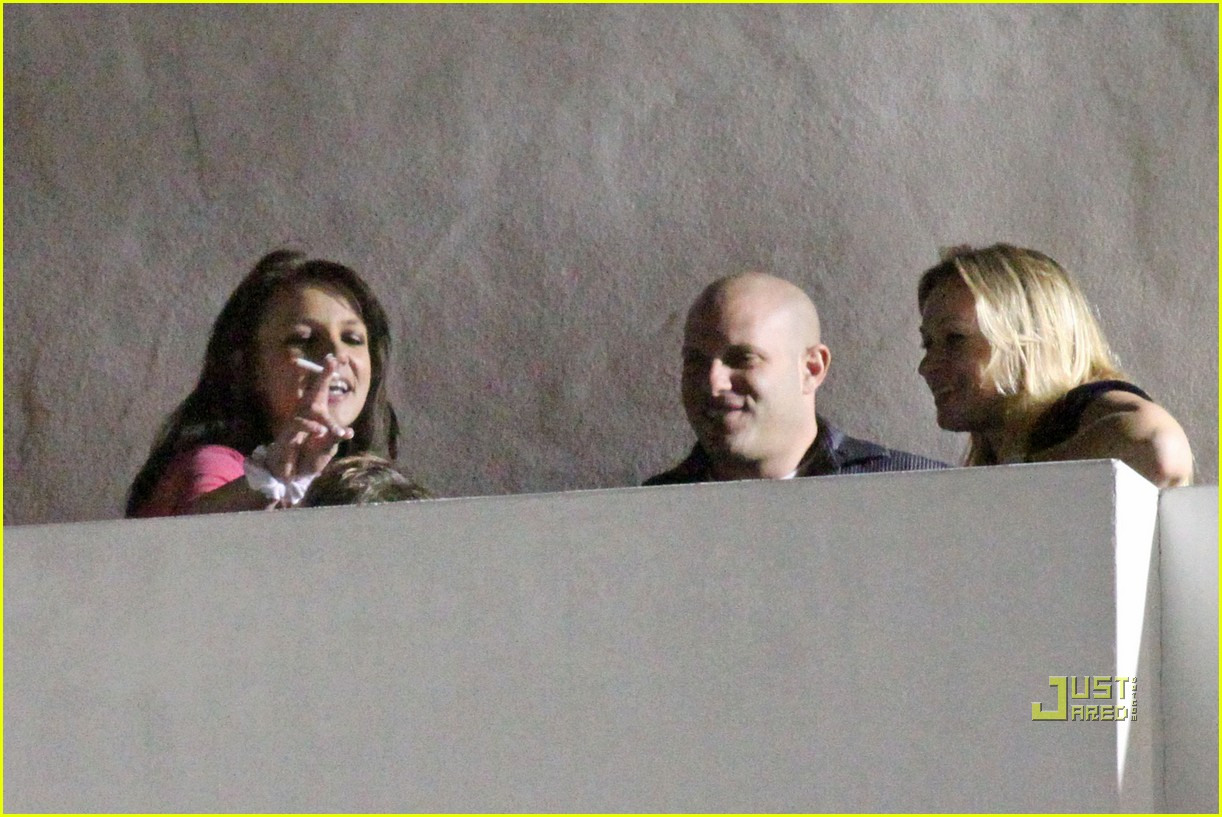 britney spears miami recording 02