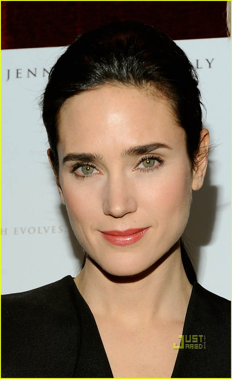 jennifer connelly paul bettany creation photocall 01