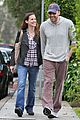 jennifer garner ben affleck los angeles meetup 03
