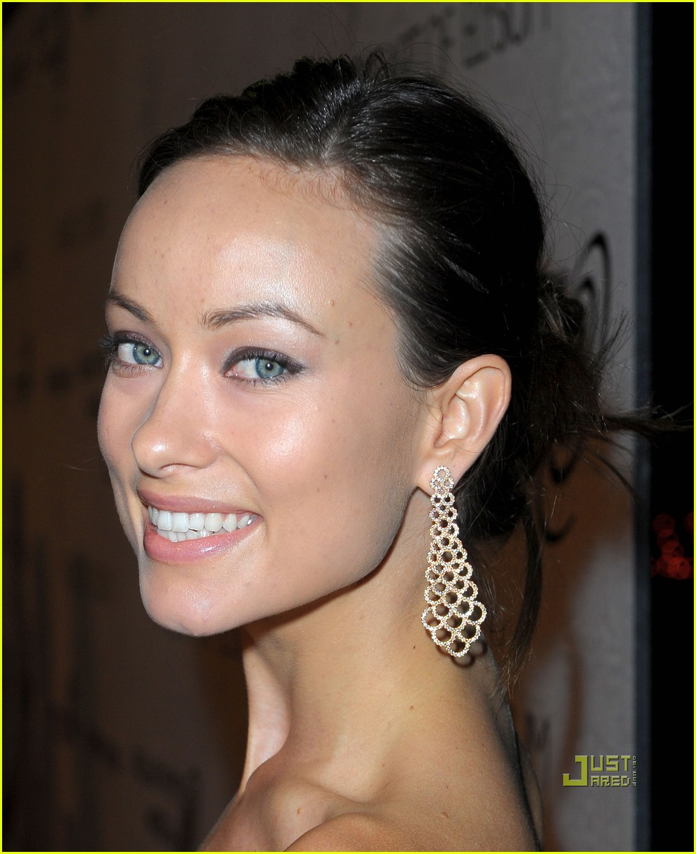 Amber Heard Looks Like Olivia Wilde Olivia Wilde Amber Heard