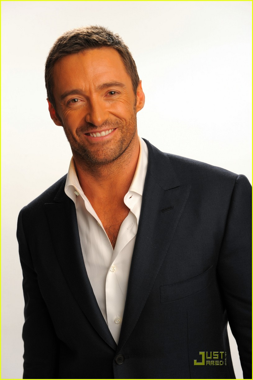hugh jackman peoples choice 2010 02