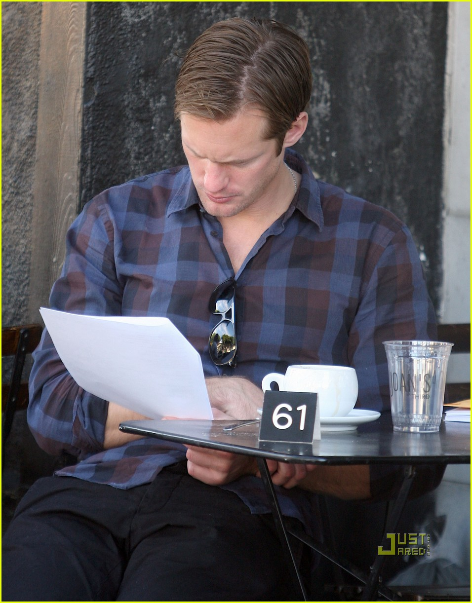 alexander skarsgard joans on third 08