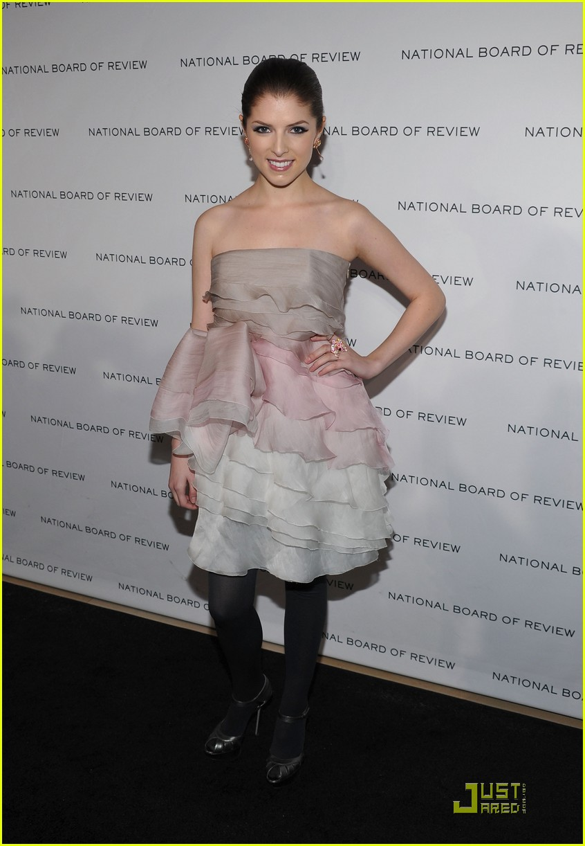anna kendrick is up in the air 032407925