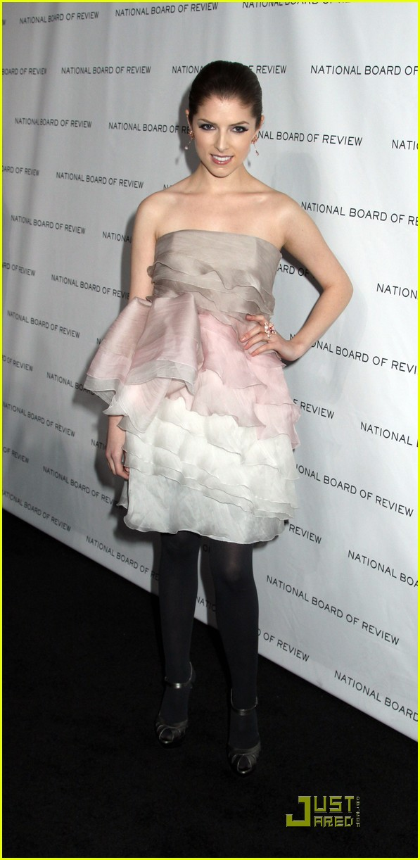anna kendrick is up in the air 08