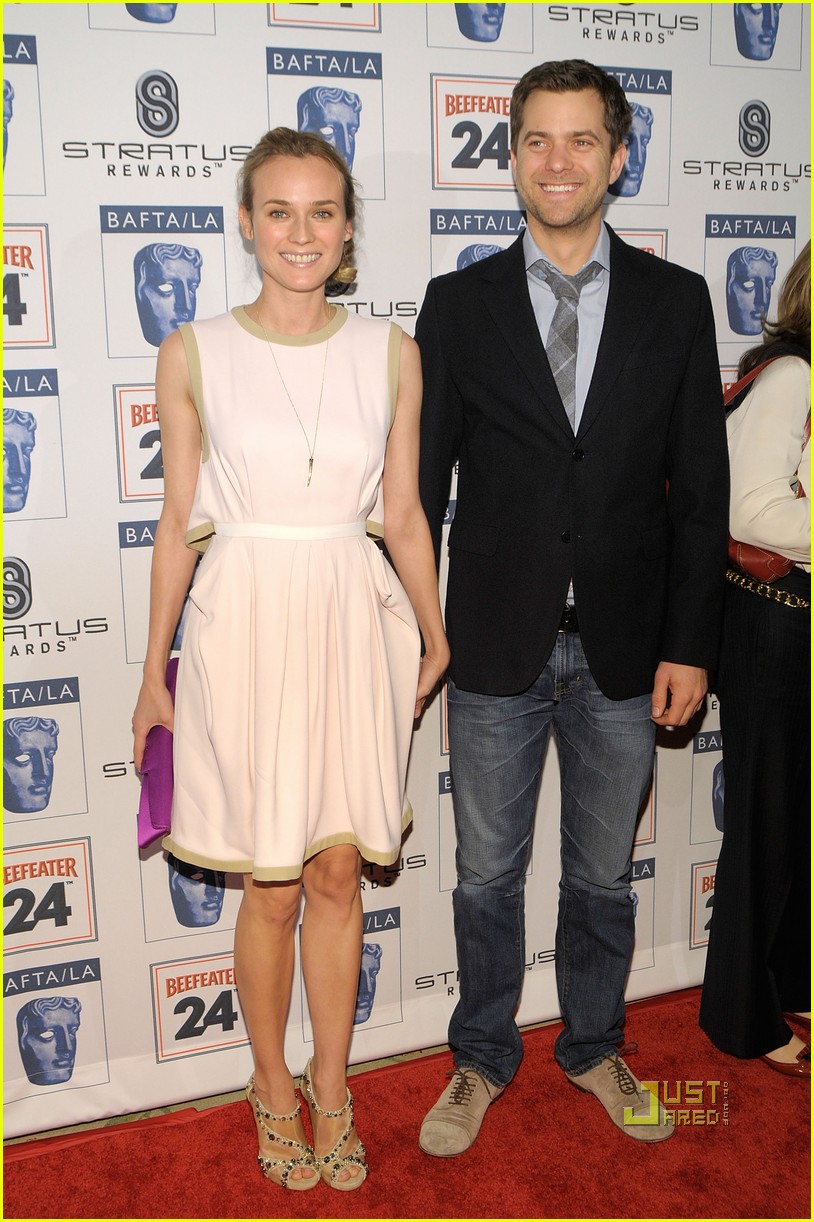 diane kruger joshua jackson tea party 07